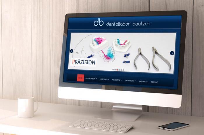 Dentallabor Bautzen GmbH